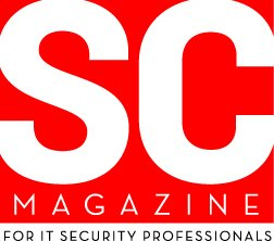 SC Magazine Nov. 2010 issue on Social Media and the Workplace.