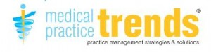 Medical Practice Trends Podcast 28: HITRUST Alliance &amp; Keeping Your PHI Secure