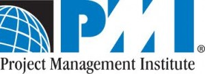 PPM, PMO, Project Portfolio Management, Project Management Office, Central Virginia, Mike Meikle