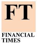 Financial Times / ExecSense Page