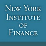 New York Institute of Finance