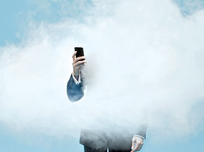 Clearing the Fog over HIPAA & the Cloud